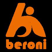 Beroni Group's Company logo