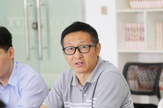 南开大学生命科学学院洪章勇教授分享抗肿瘤的合成疫苗研究应用