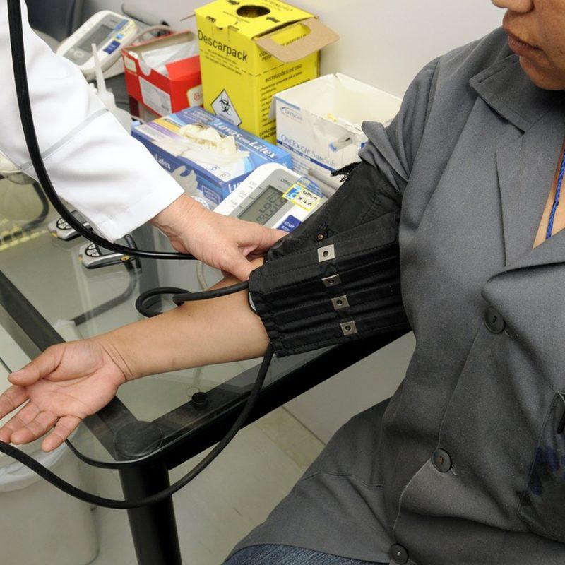 zika virus diagnosis